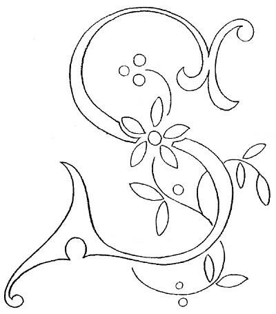 monogram_1_s