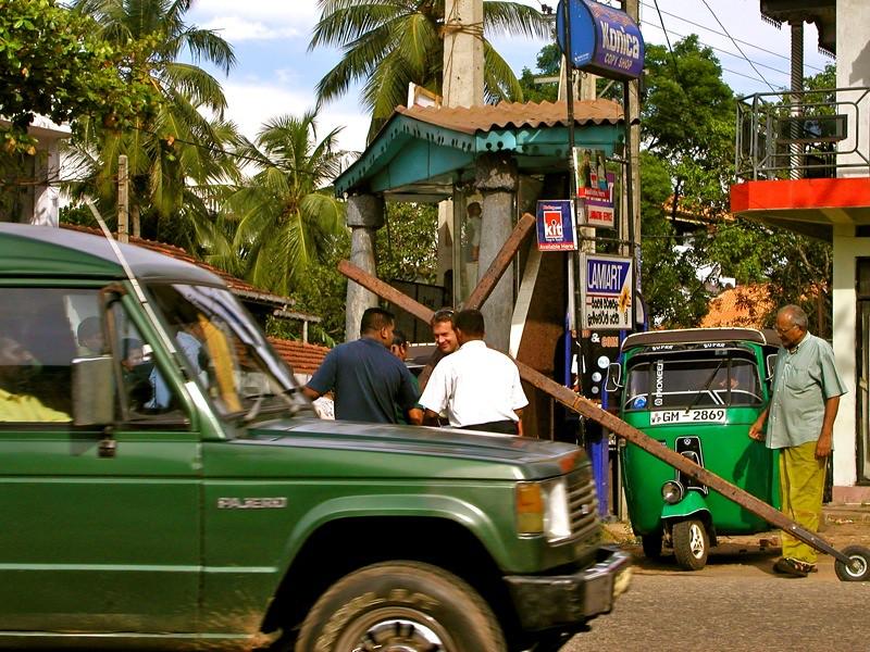 Sri Lanka Image16