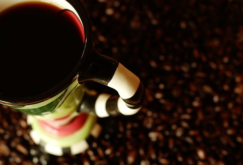 Join Me for Java