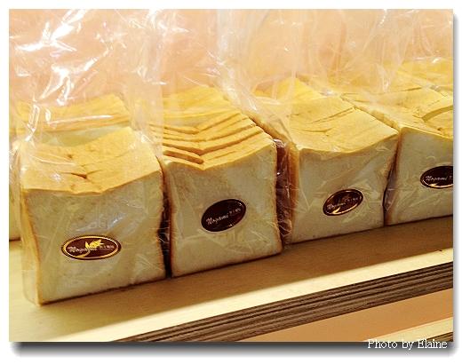 野上麵包3