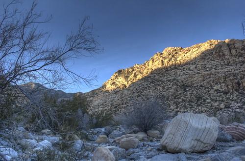 adam canon landscape photography lasvegas nevada bracket redrock hdr boden calicobasin t2i
