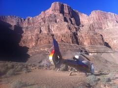 20120114 grand canyon - 17
