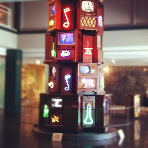 #art #artmuseum