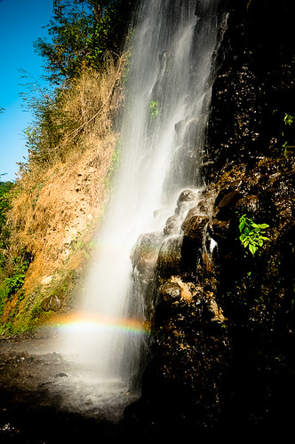 Cascada Arcoiris (24)