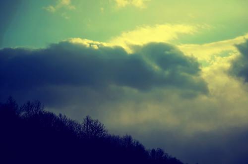 january14d