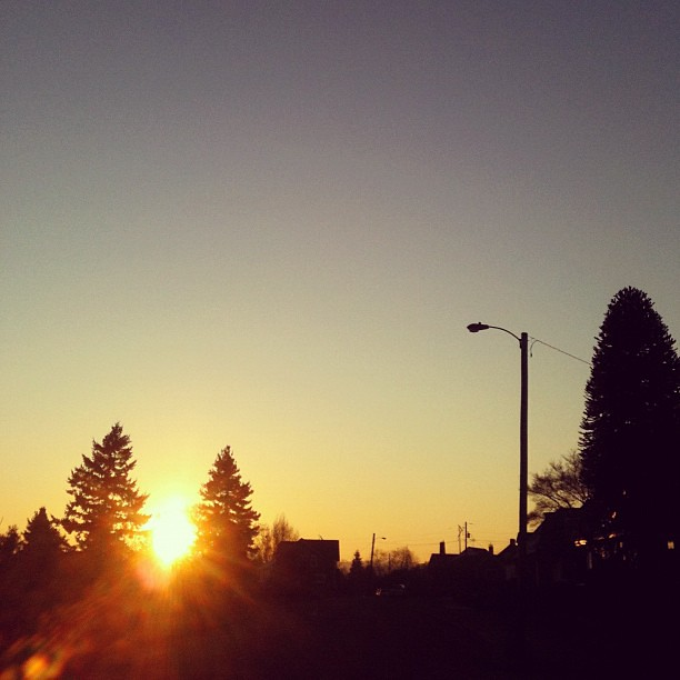 8. my sky.