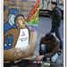 [ACT UP] - Journée égalité des droits ### JBC