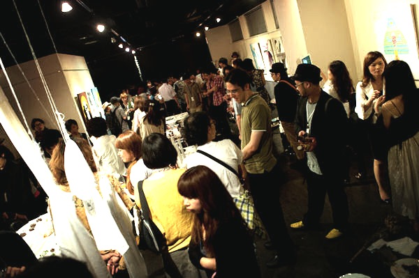 TOKYO_DESIGNERS_PARTY_01