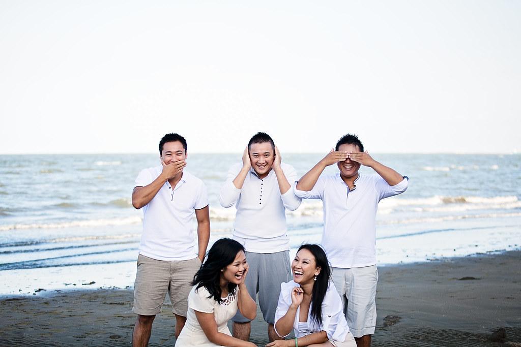 Duong Family-491