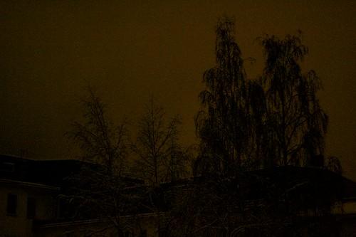 Mikko_Rasila_DSC0467