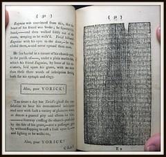 CON 001296, vol. 1