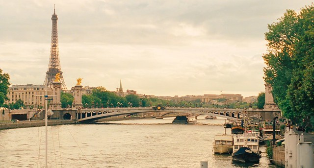 midnight-in-paris_2