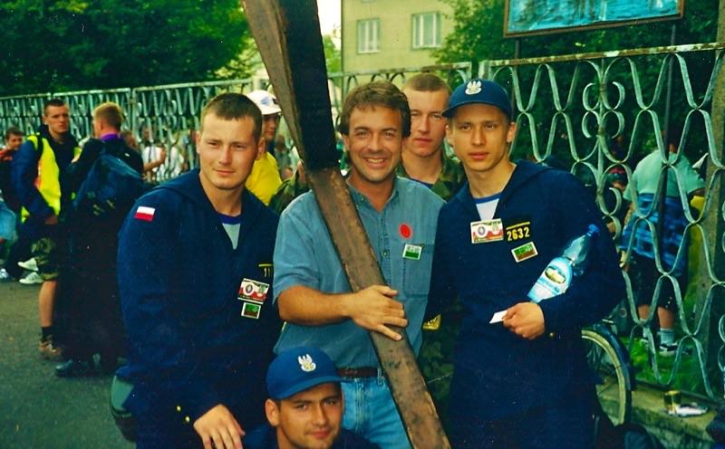 Poland Image44