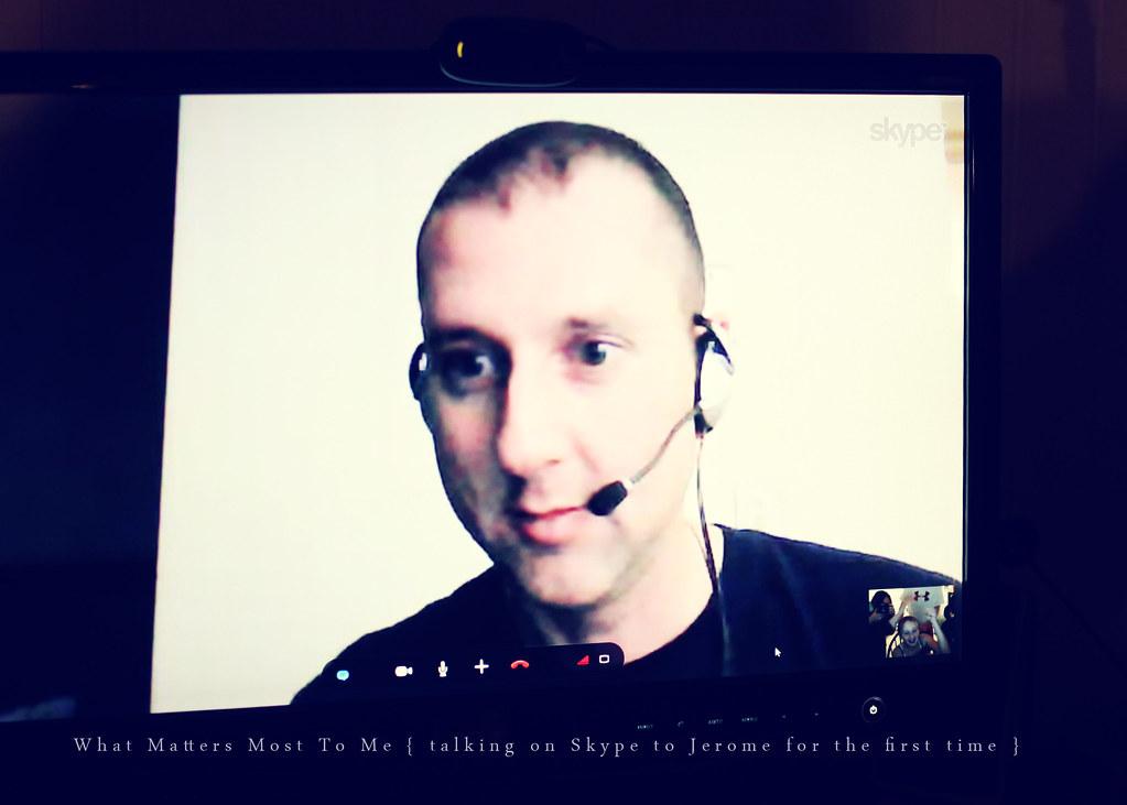 Skype 01 blog