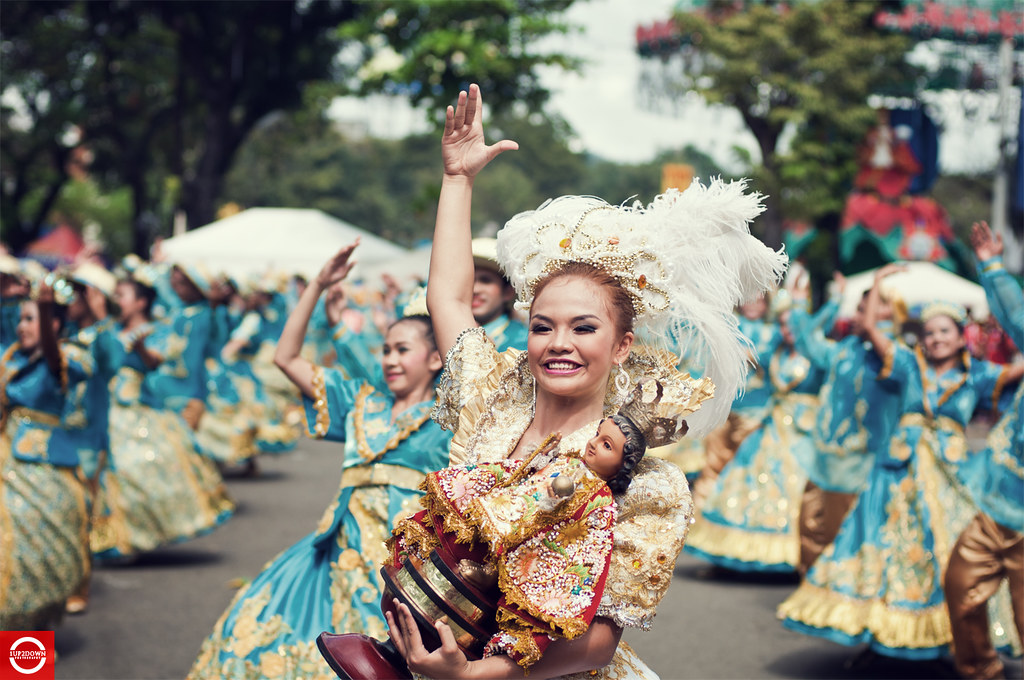 6724753999 bfe2899b41 b 10 Unique Festivals in the Philippines