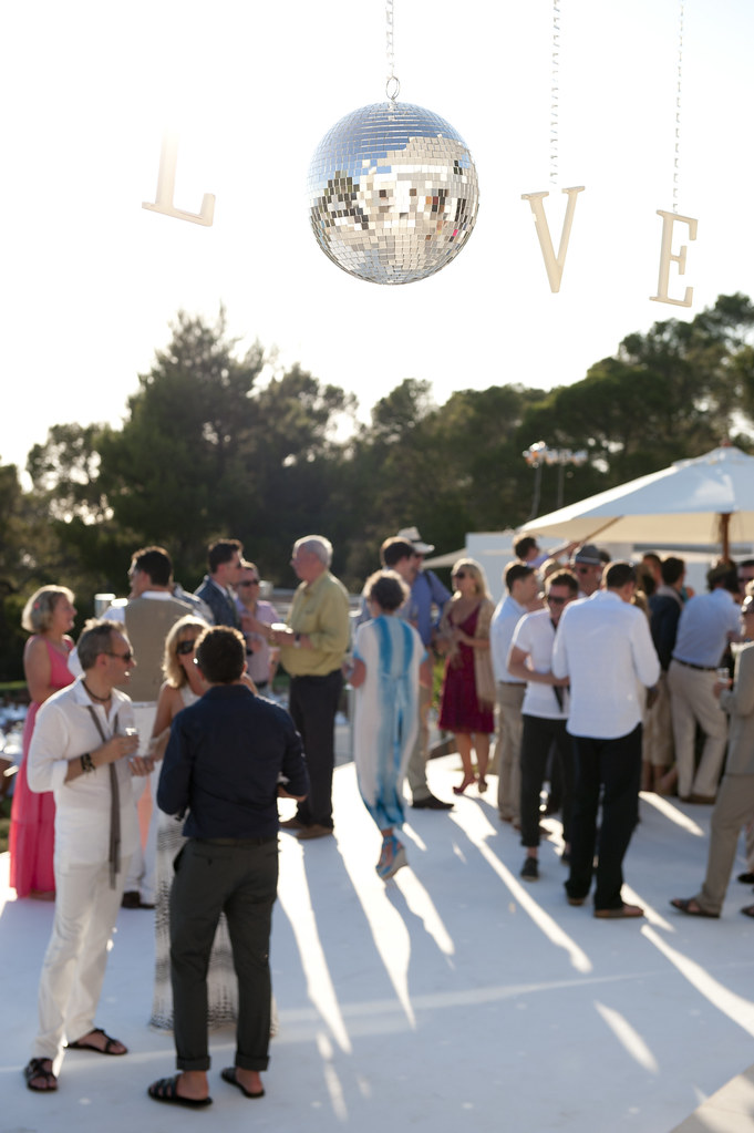 Ibiza Wedding, wedding planners in Ibiza