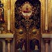 Small photo of Altar Screen