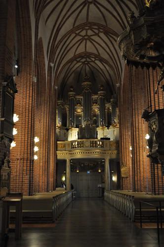 2011.11.10.224 - STOCKHOLM - Storkyrkan (Sankt Nicolai kyrka)