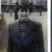 1945 Edith Cameron