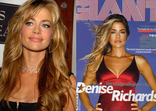 Denise-Richards-portada-Giant