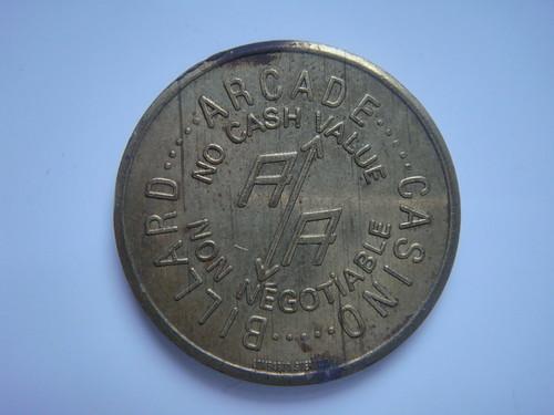 DSC00782 by a1scrapmetal