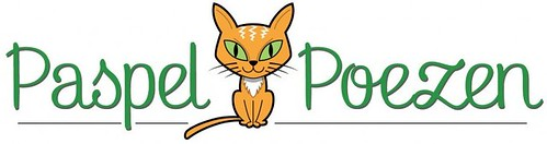 cropped-poes-03