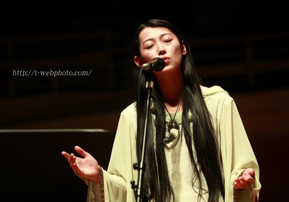0121fumiyoshi-live22