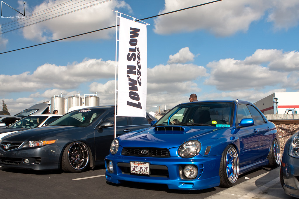 Stance event-14