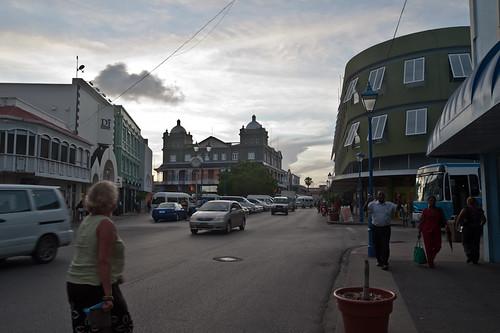 Bridgetown-18