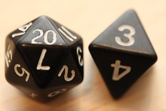 recreation(0.0), eight ball(0.0), indoor games and sports(1.0), sports(1.0), number(1.0), tabletop game(1.0), font(1.0), games(1.0), dice game(1.0), dice(1.0), board game(1.0),