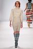 Gregor Gonsior - Mercedes-Benz Fashion Week Berlin AutumnWinter 2012#06