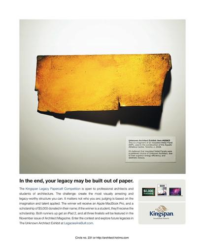 Kingspan02-9x10.875