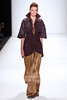 Romanian Designers - Lena Criveanu - Mercedes-Benz Fashion Week Berlin AutumnWinter 2012#19