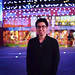 Universal City Walk by Annie Hall Photography