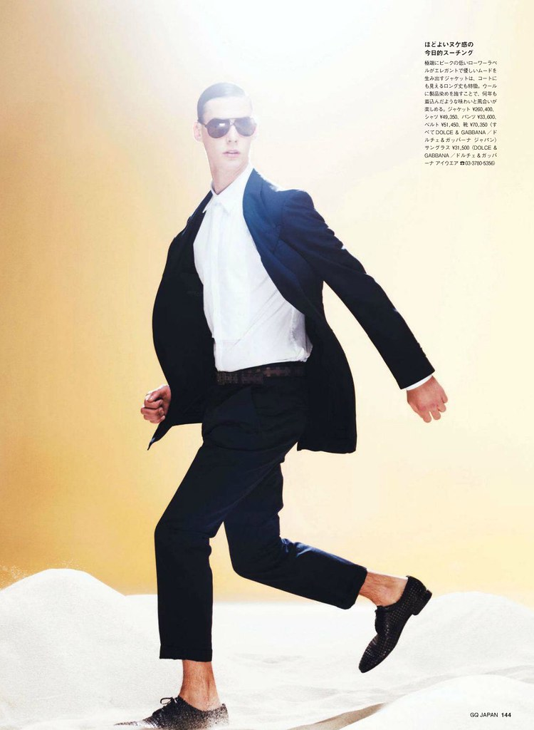 Tim Meiresone0033(GQ Japan106_2012_03)