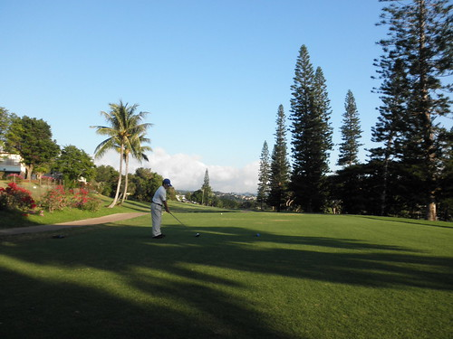 Pearl Country Club 096