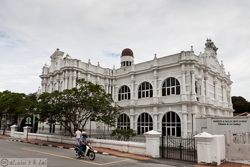 penang-state-museum-ef-24-70mm-f28l-5d-cc-3467