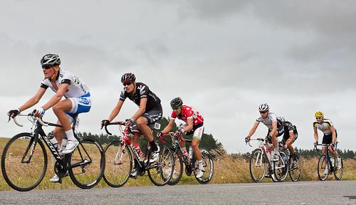 2012 NZCC stage 5-17
