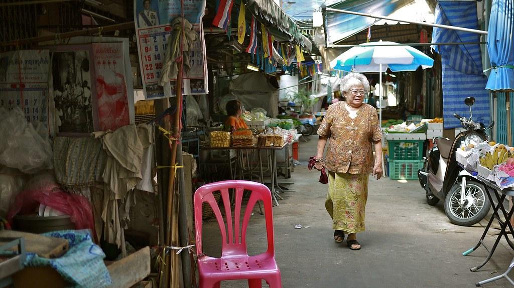 Noi Market