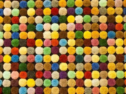 1000/709: 29 Jan 2012: Wool by nmonckton