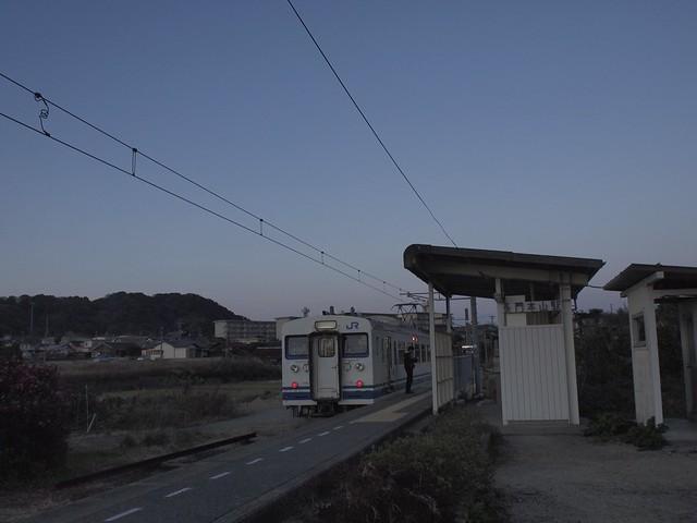 P1308280