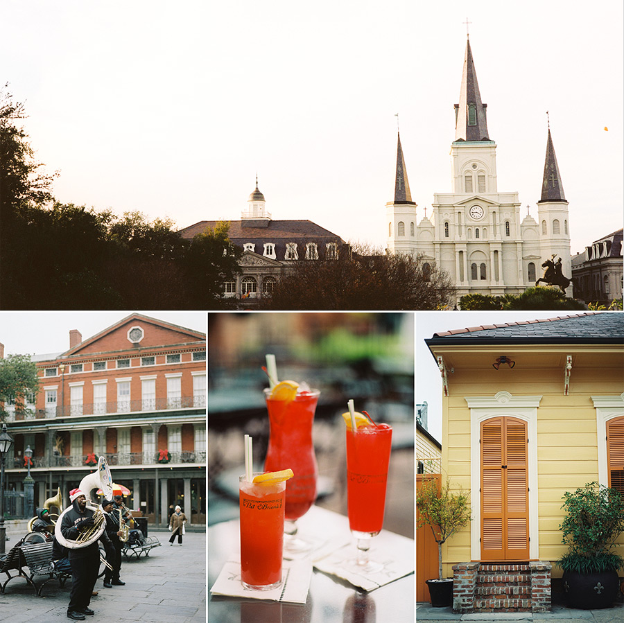 nola_frenchqtr