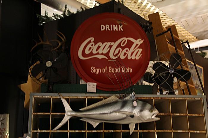 cocacolafish