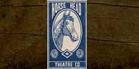 Horse Head Theatre Co. logo