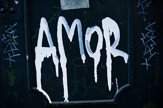 #PP_AMOR_03