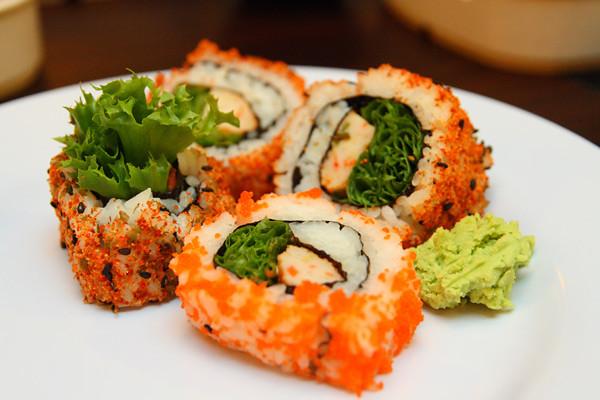 nagomi-sushi