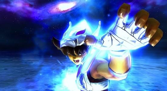 Meteoro de Pegasus!