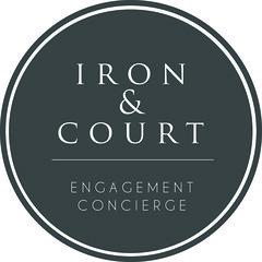 Iron & Court