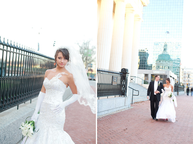 stlouis_wedding_photographer037