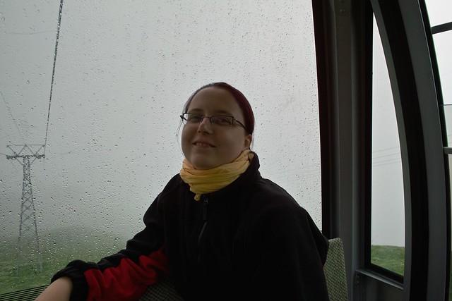 27.06.2009 - Murmeltiertal SDIM0384